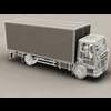08 17 11 637 generic truck 08 4