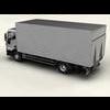 08 17 11 715 generic truck 02 4