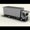 08 17 11 768 generic truck 05 4