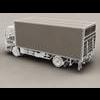 08 17 11 795 generic truck 09 4