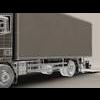 08 17 12 247 generic truck 12 4