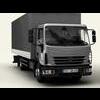 08 17 12 530 generic truck 13 4