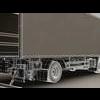 08 17 12 58 generic truck 10 4