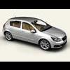11 24 18 957 generic car compact class 01 4