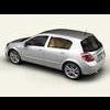 11 24 20 15 generic car compact class 02 4