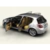 11 24 20 432 generic car compact class 06 4
