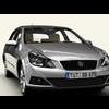 11 24 20 504 generic car compact class 04 4