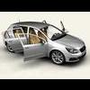 11 24 20 765 generic car compact class 05 4