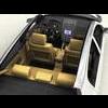 11 24 20 873 generic car compact class 08 4