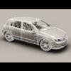 11 24 20 989 generic car compact class 09 4