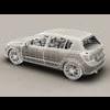 11 24 21 152 generic car compact class 10 4