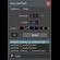 svm_camTrail 0.0.1 for Maya (maya script)