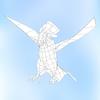 13 55 53 215 fantasy parrot 06 4