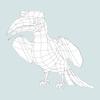 17 58 19 638 fantasy toucan bird 06 4