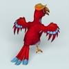 17 58 20 766 fantasy toucan bird 04 4