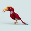 17 58 23 208 fantasy toucan bird 02 4