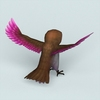 18 14 11 153 fantasy owl 04 4