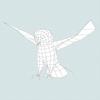 18 14 13 807 fantasy owl 06 4