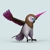 18 14 17 526 fantasy owl 05 4