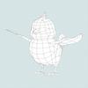18 19 13 718 fantasy baby bird 06 4