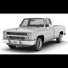 17 46 36 542 generic pickup 1 render1.2 4