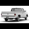 17 46 50 158 generic pickup 1 render2 4