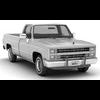 17 46 57 576 generic pickup 1 render3 4