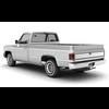 17 47 05 534 generic pickup 1 render4 4