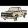 17 48 43 671 generic pickup 1 render16 4