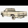 17 49 14 889 generic pickup 1 render17 4