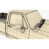 17 49 54 343 generic pickup 1 render19 4