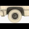 17 50 09 831 generic pickup 1 render20 4