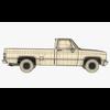 17 50 34 886 generic pickup 1 render23 4