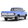 21 09 17 794 generic pickup truck 3 render2 4