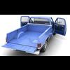 21 10 13 595 generic pickup truck 3 render5 4