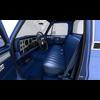 21 11 43 665 generic pickup truck 3 render11 4