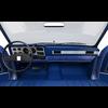 21 12 16 59 generic pickup truck 3 render12 4