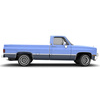 21 13 19 310 generic pickup truck 3 render15 4