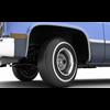 21 13 31 654 generic pickup truck 3 render16 4
