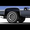 21 13 44 170 generic pickup truck 3 render17 4