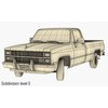 21 14 20 121 generic pickup truck 3 render19 4