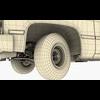21 14 37 399 generic pickup truck 3 render23 4