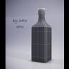 10 57 09 643 big bottle wires 4