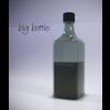 10 57 11 227 big bottle 4