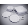 10 57 12 427 bowls plates 4