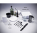 kitchen essentials vol01 for Corona and 3dsMax 3D Model