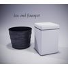10 57 16 668 box and flowerpot 4