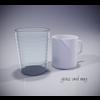 10 57 17 140 glass and mug 4