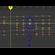 svm_selectKeyedObjects_fromGraphKeys 0.0.1 for Maya (maya script)