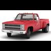 00 35 33 140 pickup 1 dually render1 4
